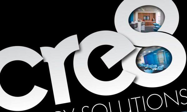 Cre8 brochure thumbnail