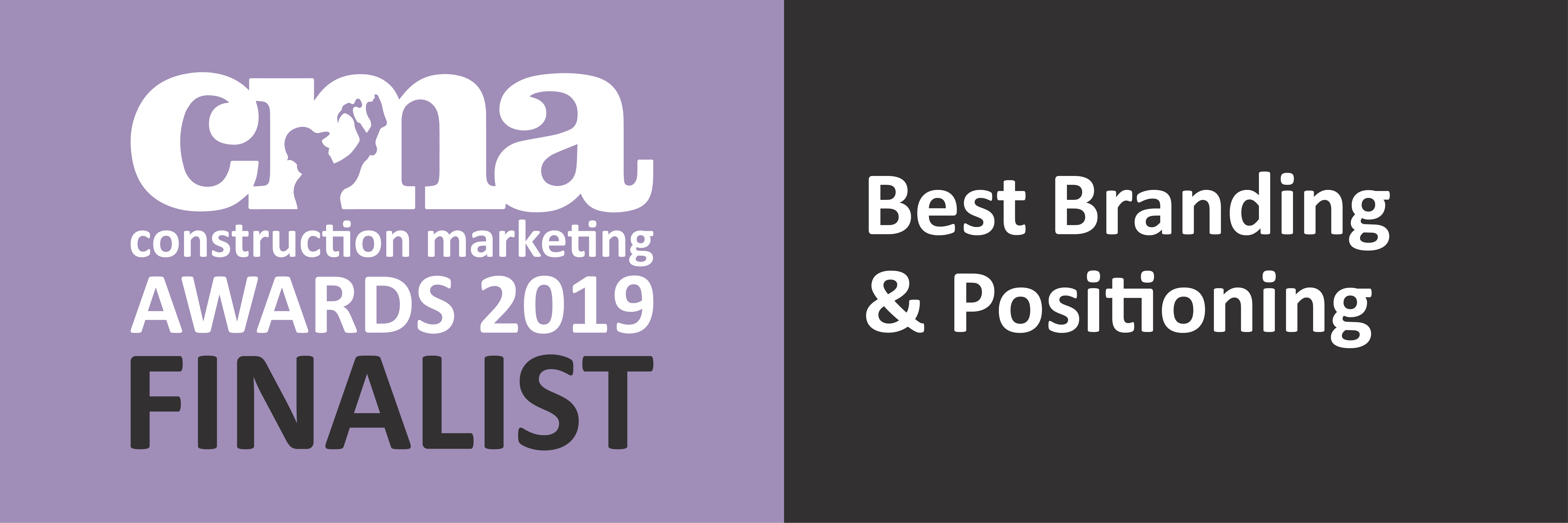 CMA 2019 shortlist Cre8